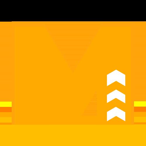 MCServerTime Logo